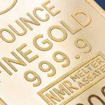 """Peter Schiff: """"L'évolution du cours de l'or se présente sous les meilleurs auspices !"""""""