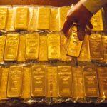 Un hedge fund suisse prévoit d'offrir des investissements libellés en or et en argent pour protéger les clients contre le risque d'une dévaluation généralisée des devises.