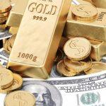 Un sommet de 9 ans atteint sur l'or ! Devinez qui vient d'annoncer que son cours allait bientôt franchir à la hausse les 2000 $ l'once ?