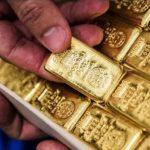 Bank Of America réhausse son objectif de cours sur l'Or à 3000 $ l'once pour les 18 prochains mois