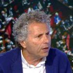 """Goldnadel: """"Adama Traoré est le symbole de l'impunité médiatique dont bénéficient ceux qui insultent la France"""""""