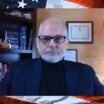 """Kevin Shipp: USA: """"Les violences dans les rues vont s'intensifier jusqu'en novembre. Emeutes et pillages vont augmenter et s'aggraver !"""""""