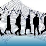 USA – Cauchemar économique: Près de 50% de l'ensemble des emplois perdus lors de la pandémie pourraient disparaître définitivement