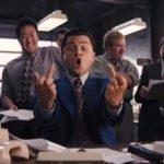 """L'AMF alerte de nouveau les investisseurs contre """"la technique de la bouilloire"""" !"""