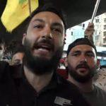 """Le Liban est en train de sombrer sous nos yeux. """"Les rues sont vides, les commerces ferment les un après les autres"""". La monnaie nationale a perdu plus de 70% de sa valeur…"""