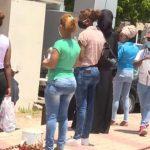 Crise économique au Liban: des employés de maison éthiopiens jetés à la rue
