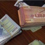 Liban: la crise économique profite au marché noir