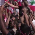 Beyrouth s'embourbe, la crise économique devient dramatique et rien ne bouge