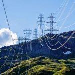 USA: Inflation: Les factures d'électricité vont flamber d'au moins 30% ! L'été risque d'être Torride pour les américains !!
