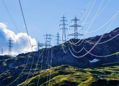 USA: Inflation: Les factures d'électricité vont flamber d