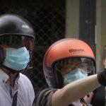 Espagne: en Catalogne, le masque est désormais obligatoire pour tous