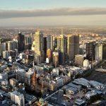 L'Australie reconfine 300 000 habitants autour de Melbourne