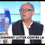 """Michel Onfray: """"Il serait temps qu'Emmanuel Macron prenne conscience qu'il est président de la République: il n'a donc pas des droits mais des devoirs !"""""""