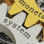 """Egon Von Greyerz: """"Le système monétaire mondial est sur le point de s'effondrer !"""""""