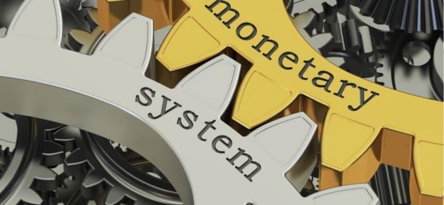 """Egon Von Greyerz: """"Le système monétaire mondial est sur le point de s"""