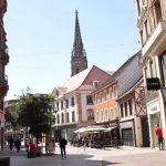 Covid-19: en Alsace, une crise économique à venir ?