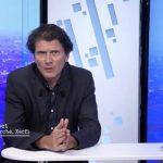Les 3 graves erreurs à éviter absolument pour sortir de la crise… Avec Olivier Passet