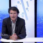 La zone euro planche de salut de la France et des pays du sud ?…. Avec Olivier Passet