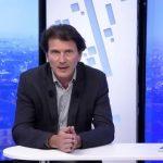La crise à long terme: des inconnues majeures selon les pays… Avec Olivier Passet