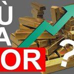 Pourquoi l'Or pourrait EXPLOSER à la hausse ?
