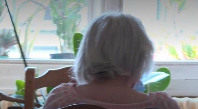 Rhône: vivante, une femme est déclarée morte par sa banque...