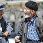 Covid-19: l'Italie compte désormais plus de retraités que de travailleurs