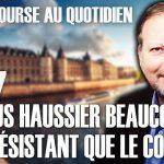 """Philippe Béchade – Séance du Vendredi 17 Juillet 2020: """"On est à la Veille d'un possible effondrement !"""""""