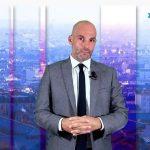 Enseignes de prêt à porter: surmonter le naufrage… Avec Philippe Gattet
