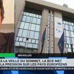 Philippe Herlin: «Le vrai objectif du plan de relance de l'U.E, c'est de franchir un échelon supplémentaire dans la construction européenne»