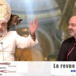 Pierre Jovanovic et Laurent Fendt: La revue de presse (juillet-août 2020)