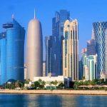 La crise économique va faire exploser les déficits des pays du Golfe