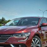 Renault plongeon de 35 % des ventes. Au plus bas depuis 11 ans