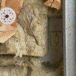Nouvelle arnaque dans les travaux d'isolation à 1 euro… Cette fois-ci, cela concerne les murs extérieurs d'habitation