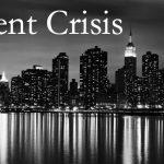 """USA: """"Ca va être un Putain de bordel !""""… 25% des locataires à New York n'ont pas payé leur loyer depuis mars"""