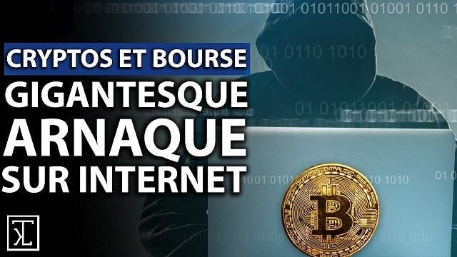 thami-kabbaj-cryptos-bourse-gigantesque-arnaque-sur-internet