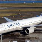 United Airlines en chute libre ! Des pertes de 2,6 milliards $, des revenus en baisse de -87% et plus de 6 000 employés à la porte…