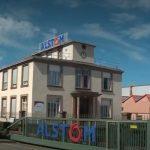 Alstom: le site de Reichshoffen menacé
