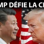 "Thami Kabbaj: ""Trump Punit la Chine, Apple humilie l'Europe et Goldman Sachs se gave !"""