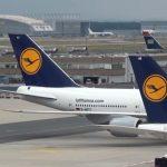 Reprise lente pour l'aéroport de Francfort, 3000 à 4000 emplois supprimés