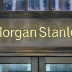 Enorme !! La banque Morgan Stanley n'a plus le droit de négocier la dette française !!