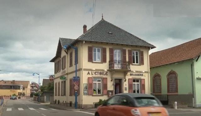 Bas-Rhin: le dernier bistrot d'Eschau pourrait fermer