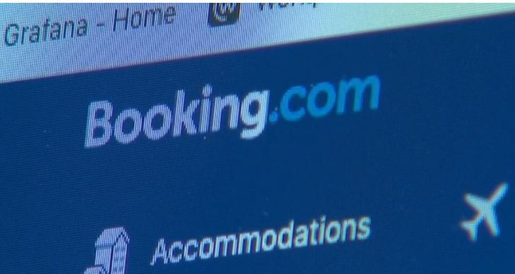 Tourisme: plan social chez Accor, Booking et TripAdvisor