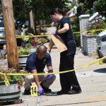 New York: 49 personnes abattues en 72 heures – Nous venons d'atteindre la limite de l'inacceptable !!!