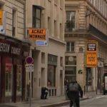 Tourisme: les bureaux de change dans la tourmente