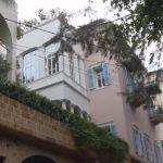 """Beyrouth: la maison de Carlos Ghosn """"détruite"""""""
