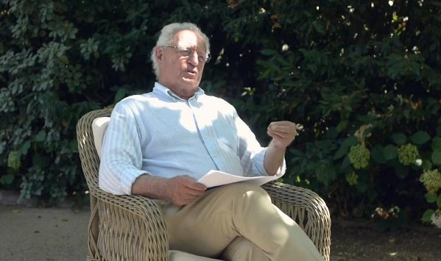 "Charles Gave: Plan de relance européen post-covid: ""Là c"