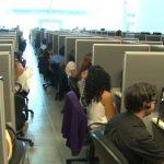 Roubaix: l'administration valide le plan social de Conduent, 300 salariés licenciés !