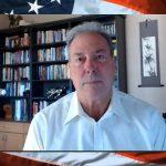 """David Morgan: Rupture de Stock: """"La grande crise du métal argent arrive !"""""""