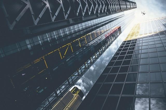 Les défaillances de grandes entreprises ont doublé dans le monde au 2nd trimestre 2020