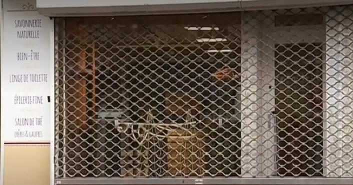 France: l'artisanat est en souffrance ! Le risque de faillite est en augmentation de 80% !!